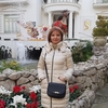 Христина, 36, г.Кастелламмаре-ди-Стабия