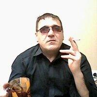 Сергей, 42 года, Водолей, Пермь