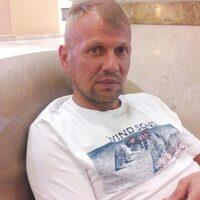 Vladimir, 46 лет, Близнецы, Минск