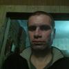 Виталии, 30, г.Киев