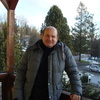 Александр, 40, г.Калининград