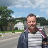 СЕРГЕЙ УНИВЕРСАЛ, 52, г.Славгород