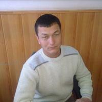 Одилжон, 37 лет, Скорпион, Худжанд