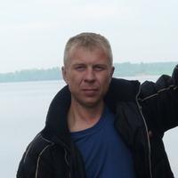 Сергей, 49 лет, Козерог, Москва