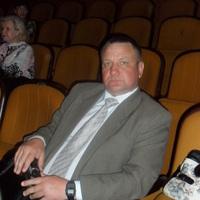 Александр, 51 год, Весы, Челябинск
