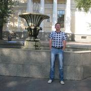 Андрей 45 Витебск
