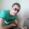 Сергей, 21, г.Покровск
