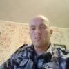 Игорь, 35, г.Клин
