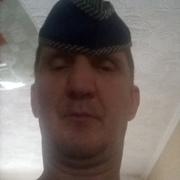 Сергей 50 Барнаул