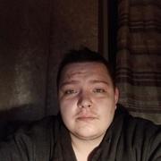 Сергей Нестеренко, 27, г.Салават