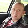 Александр, 43, г.Валуйки