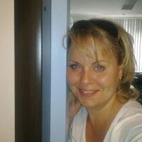 Марина, 45 лет, Близнецы, Москва