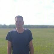 Андрей 36 Бийск