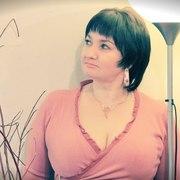 Светлана, 51, г.Парголово