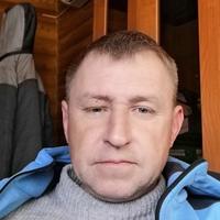 Владимир, 42 года, Водолей, Владивосток