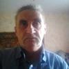 Михаил, 62, г.Октябрьский (Башкирия)