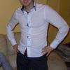 Marka01, 34, г.Абья-Палуоя