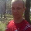 Андрей, 39, г.Шостка