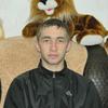 Александр, 33, г.Майна