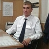 Алексей, 28, г.Ташла