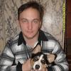 николай, 42, г.Кириллов