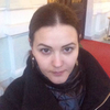 Елена, 38, г.Zürich