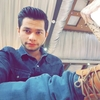 tahir fancy, 24, г.Карачи