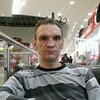 Анатолий, 41, г.Чехов