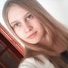 Олена, 18, г.Ильинцы