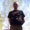 Павел, 55, г.Екатеринбург