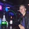 Дмитрий, 27, Глухів