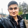 Александр, 21, Кропивницький