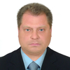 Баламогин  Сергей Вла, 44, г.Александров