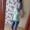 Мария Стругова, 23, г.Венев
