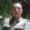 Даниил, 30, г.Ростов-на-Дону