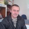 Георги Генов, 21, г.Vratsa
