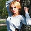 Anyuta, 32, Alchevsk