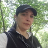 Оксана, 38, г.Ярославль