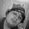 Blake Greenhalgh, 20, г.Денвер