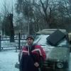 иван, 29, г.Мелитополь