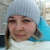 ксения, 30, г.Новосибирск