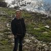 Андрей, 34, г.Елгава