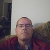 nigel lacey, 47, г.Филадельфия