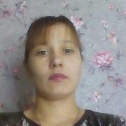 Екатерина, 30, г.Улан-Удэ