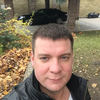 Дмитрий, 37, г.Череповец