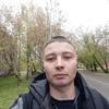 Алексей, 36, г.Кинешма