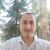 Акмал, 49, г.Самарканд