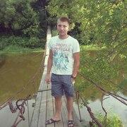 Александр Беликов, 25, г.Солнцево