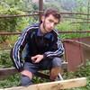 დაუნდობელი ნადირი, 25, г.Батуми