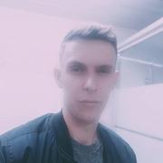 Роман Антипов, 24, г.Волгоград